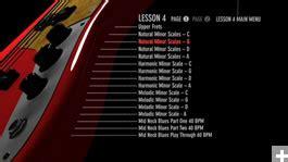 teach  bass guitar review  bass lessons