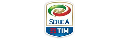 10 possíveis revelações da Serie A