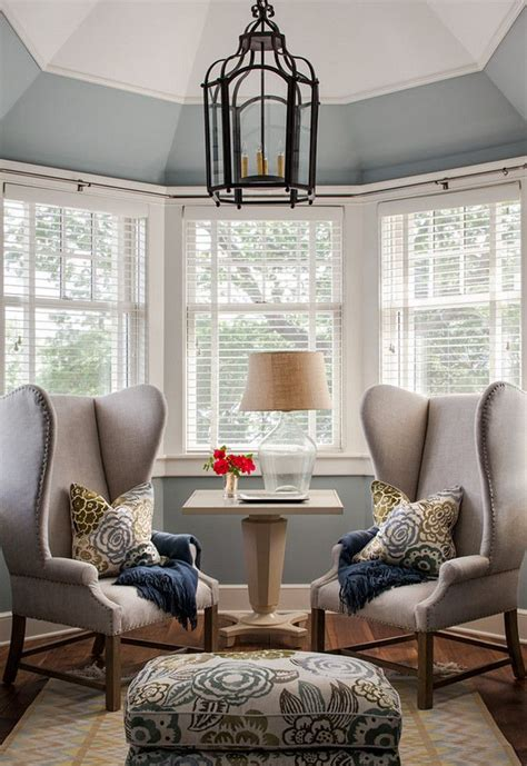 bay window furniture simple rattan furniture tocdepcom
