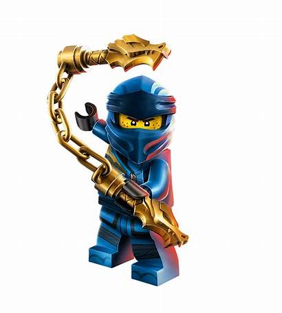 Ninjago Lego Transparent Legacy Ninja Dragon Sets