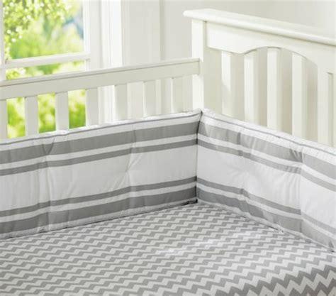 chambre bébé soldes ophrey com chambre bebe gris jaune blanc prélèvement d