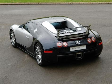 Get more information and car pricing for this vehicle on 1929 bugatti veyron for sale by classic car deals. For Sale, Bugatti Veyron 16.4 2dr 2010