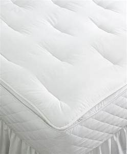 cheap twin pillow top mattress good twin pillow top With cheap pillow top twin mattress