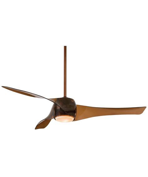 minka lavery ceiling fans minka aire f803 artemis 58 inch ceiling fan with light kit