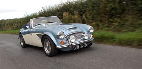 Classic Car Hire  Rallies  Events  Classic Car