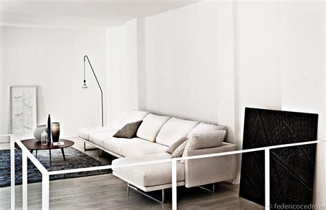 housse canape sur mesure inspiration une décoration d 39 intérieur minimaliste