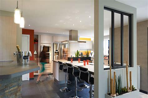 univers cuisine prati cuisines aménagement d 39 intérieur cuisine salle