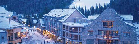 keystone colorado travel guide keystone ski resort high