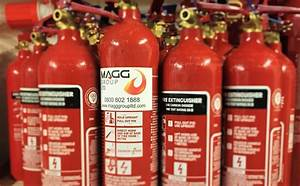 Pyrene Fire Extinguisher Who can help?