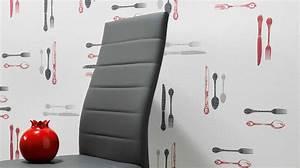 Moderne Tapeten Für Die Küche : tapete k che modern online 2 jpg erismann cie gmbh ~ Sanjose-hotels-ca.com Haus und Dekorationen