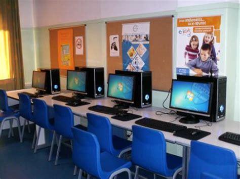 pc bureau avec ecran pc bureau avec ecran seven pro education nationale