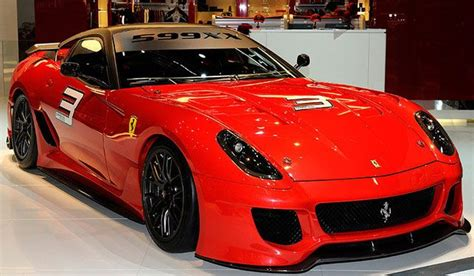 ferrari sport car future autos ferrari sports car