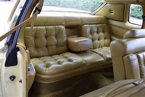 1978 Chrysler New Yorker Brougham For Sale  80499