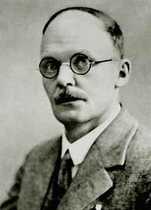 Hans Geiger - Wikipedia