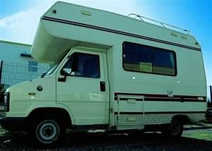 Fiat Ducato Fiche Technique Camping Car : fiche technique camping car c25 1988 ~ Maxctalentgroup.com Avis de Voitures