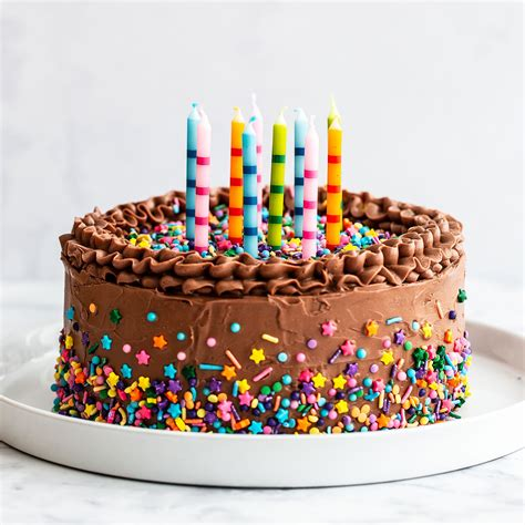 happy birthday cake images  hd hq wishesphotos