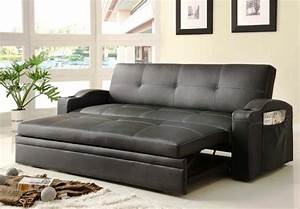 Pull out sofa bed sheets home design the history of for Sectional sofa with pull out bed and recliner