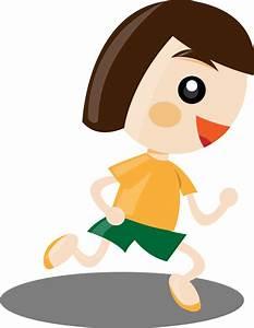 run clipart running legs clipart vector clip art online ...