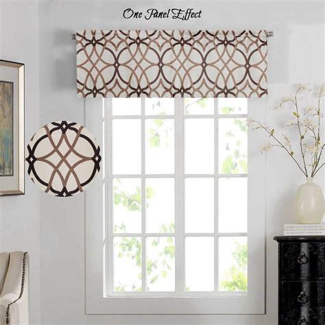 kitchen curtains and valances ideas kitchen kitchen curtains kitchen bay window with white