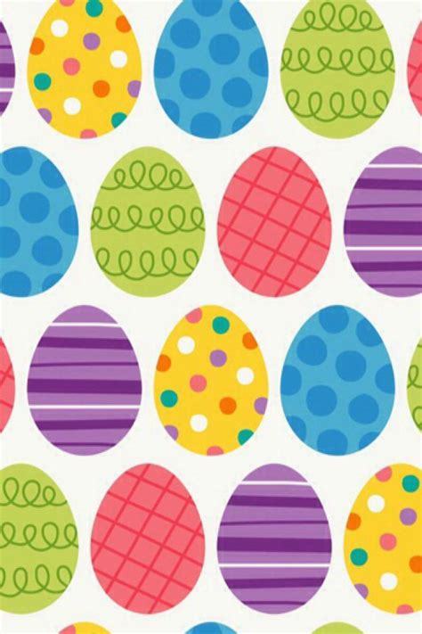 iphone easter eggs iphone wallpaper easter tjn iphone