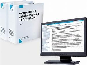 Goä Abrechnung Lernen : go ratgeber abrechnung der liposuktion ~ Themetempest.com Abrechnung
