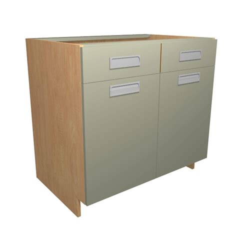 ready to assemble cabinets home decorators collection genoa ready to assemble 24 x 34