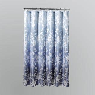 kmart shower curtains kmart error file not found