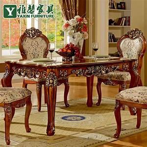 Antique Wood Dining Tables Wwwpixsharkcom Images