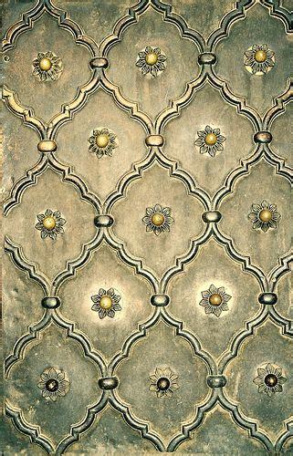 taj mahal textiles pinterest patterns taj mahal