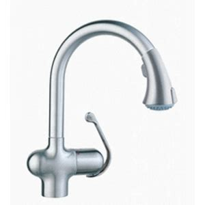 Grohe Kitchen Faucet Parts by Grohe Faucet Repair Faucets Reviews