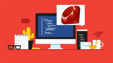 ruby rails tutorials courses learn
