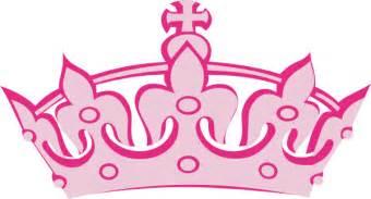 pink-princess-crowns-l...Pink Princess Crowns Logo