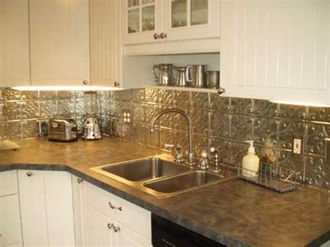 decorate a small kitchen on a budget diy kitchen