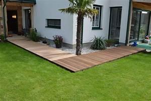 Bambus Terrassendielen Erfahrungen : infrarotstrahler terrasse erfahrung id es de design pour les d corations de ~ Sanjose-hotels-ca.com Haus und Dekorationen