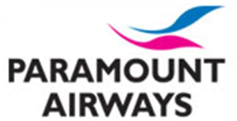 Paramount Care by Paramount Airways Customer Care And Toll Free Number