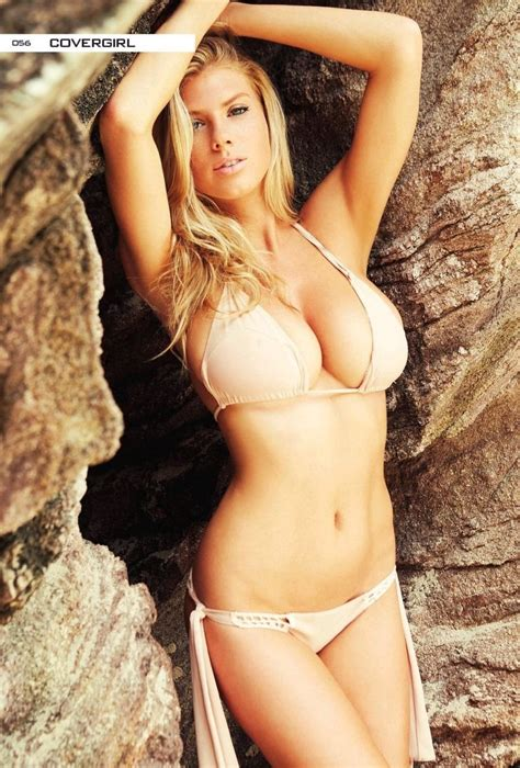 Charlotte Mckinney Nude Sexy Photos Thefappening
