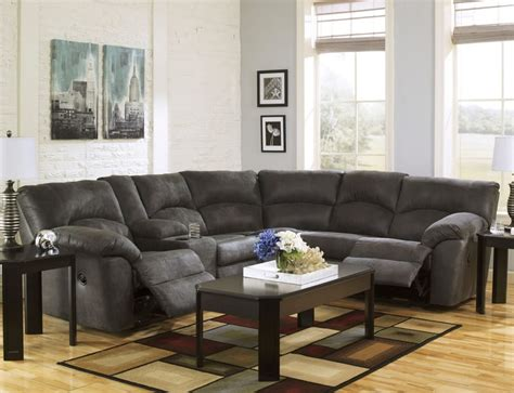 Big Lots Sofas by Big Lots Outdoor Furniture Clearance Furnitur Sale Patio