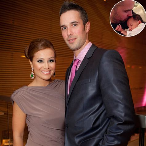 white ethnicity tv personality melissa grelo married