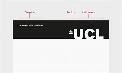 Ucl Overview Banner University London Visual Cam