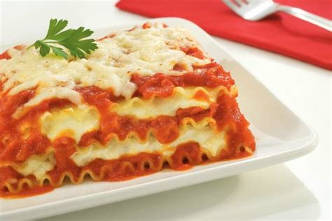 cuisine lasagne lasagna picture of pedone 39 s pizza food