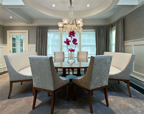 dining room two tone paint ideas two tone dining room ideas pictures designing idea Dining Room Two Tone Paint Ideas