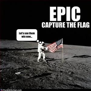 Lunar Landing Memes (page 3) - Pics about space