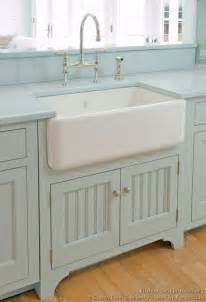 kitchen sink furniture pictures of kitchens traditional blue kitchen cabinets
