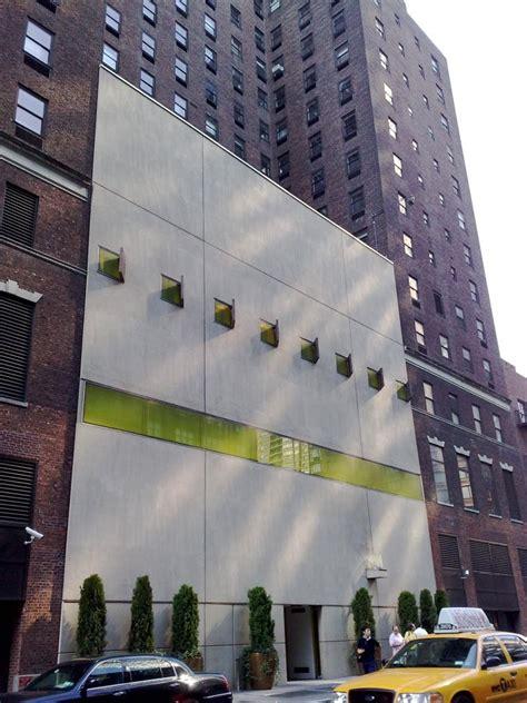 modern hotel new york hudson new york hotel philippe starck new york united states mimoa
