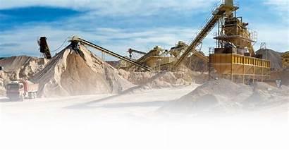 Mining Wallpaperaccess Miner Wallpapers