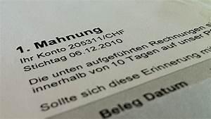 Mahnung Ohne Rechnung : rechnung hymnos in wirklichkeit gar nicht anwesend ~ Themetempest.com Abrechnung