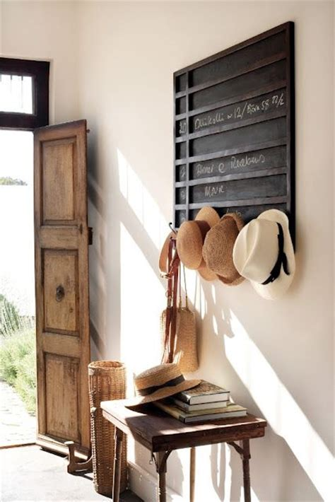 idee per ingresso casa 100 idee per arredare l ingresso di casa