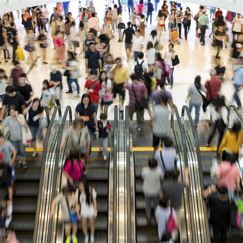 What's driving the Chinese consumer | McKinsey