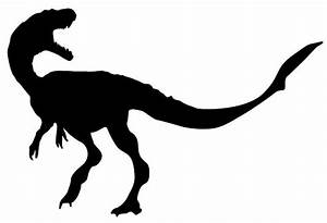 stickers for walls for kids roomspainting cats wall With awesome dinosaur silhouette wall decals