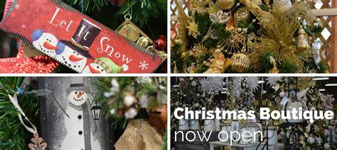 28 best christmas tree shop syracuse ny hours trails